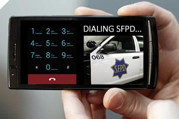 calling_sfpd