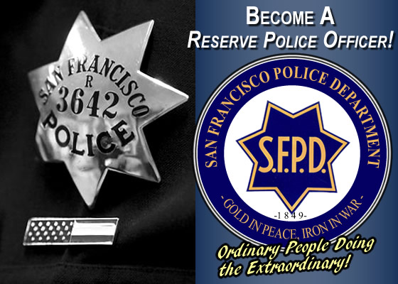 join_sfpd_reserve