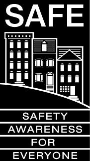 SFSAFE_Logo