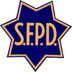 sfpd_star