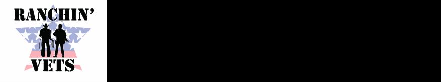 Rachin vet banner