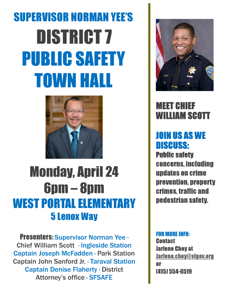 D7 Public Safety Town Hall April 24 2017_1